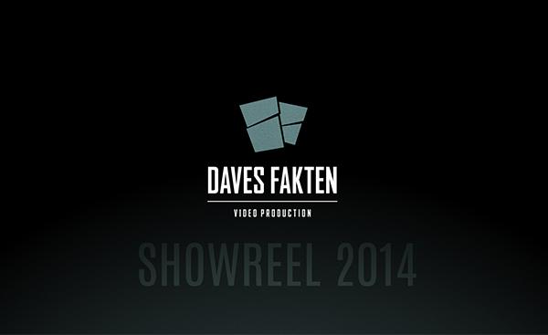 showreel_2014